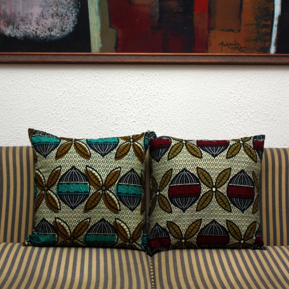 Urbanknit-Seed-Ankara-Cushions5