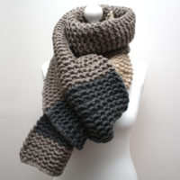 Pastel-Chunky-Knit-Scarf7